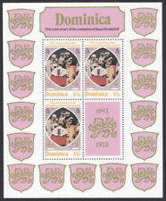 G/VG (Good/Very Good) Thematic Postal Stamps