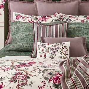 Ralph Lauren Notting Hill Abbey 6P King comforter Set $1190