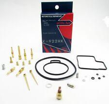 Honda GL1500 Goldwing 1988-2000  Carb Repair  Kit
