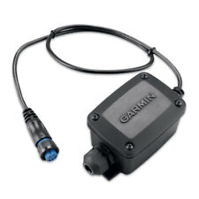 Garmin 0101161300 8 Pin Female To Wire Block Adapter (Pp)