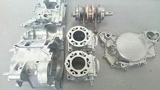 NSR 250 mc18 mc21 mc28 engine rebuild and refurbishment service