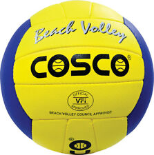 Cosco Beach Volley Ball Hand Ball Professional Match Sports Size 4 PU