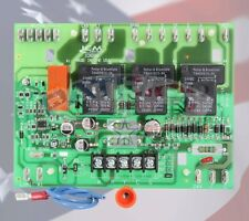 NEW ICM289 FURNACE CONTROL BOARD REPLACES LENNOX 48K98, 45K48