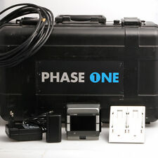 Phaseone Phase One p65+ digital back para Hasselblad H-System