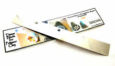 Polymer Clay Tissue Blade Craft Cutter, Cane Slicer, Fimo, Sculpey
