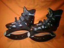 Kangoo Jumps Rebound Boots Shoes Unisex / Size 6