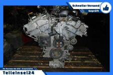 Lexus IS250 XE2 GS IS 250 2,5 4GR-FSE 4GRFSE 153KW 208PS Motor Engine 65Tsd Km!