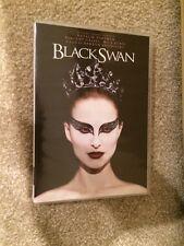 Blackswan (DVD) Used