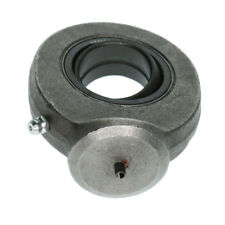 GK30DO High-Carbon Steel Fish Eye Rod Ends Joint Bearing 30mm Diameter