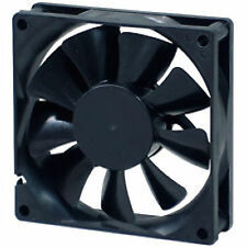 EVERCOOL EC6015M12C 60mm 12V 4-pin Molex Ball Bearing DC Fan, Sleeve Bearing