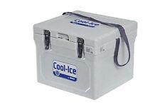 22L ICE-BOX WAECO COOL-ICE 22 LITRE WCI-22 + MULTI-TOOL