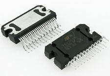 TDA7851L Original New ST Integrated Circuit