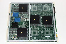 SILICON GRAPHICS SGI 030-0681-003 ONYX GE12-4 GEOMETRY ENGINE IR GRAPHICS BOARD