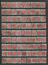 Denmark most stamps from 1875