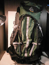 Gregory Banshee Internal Frame Pack Overnight Backpack for Hiking and Camping