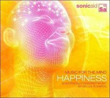 Music for the Mind: Happiness by SonicAid