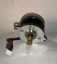 Nema 14 Stepper Motor 4 Wire 14hr08 0654s C4