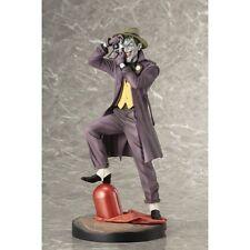 KOTOBUKIYA Batman Action Figures