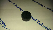#018 Genuine Volkswagen T5 Transporter Rear Step Cover Blanking Plug / Cap x1