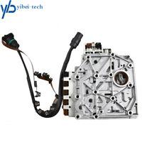 Automatic Transmission Valve Body for 99-05 VW Jetta Golf MK3 Beetle