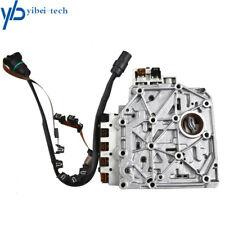 OEM Automatic Transmission Valve Body For 99-05 VW Jetta Golf MK3 Beetle