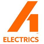 A1 Electrics