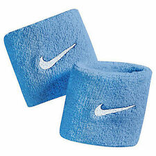 Nike Men's Wristbands