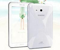 Soft-Cover per Samsung Galaxy Scheda e T560/T561 TPU Custodia Silicone Case