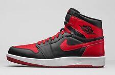 Nike Air Jordan 1.5 The Return Bred Size 9. 768861-001 1 2 3 4 5 6 retro og