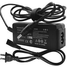 19V Laptop Ac Adapter Charger Power Supply Cord for Hp/Compaq Mini 110 Series