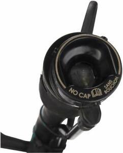New Spectra Premium Fuel Filler Neck Gas, FN730