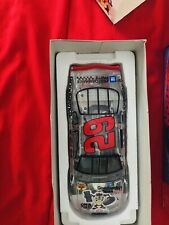 1/24 scale slot cars 1970-now