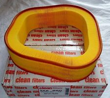 MERCEDES A-C-R-S-W124 - W126 - S124 - V-W124 / FILTRO ARIA/ AIR FILTER