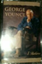 George Younce I Believe Cassette