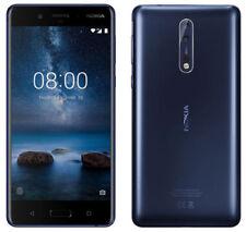Cellulari e smartphone Nokia RAM 4 GB