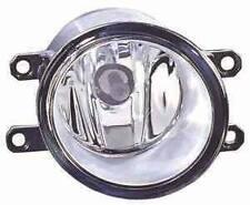 Toyota Avensis Fog Light Unit Driver's Side Front Fog Lamp 2006-2013