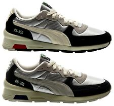 Puma RS-350 Og Hombre Zapatillas Deportivas para Hombres Running Zapatos