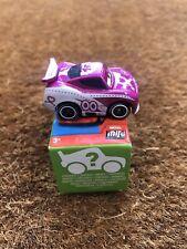Mattel Disney / Pixar ' Flip Dover ' Metal Mini Racers Car Cars 💯Official✨