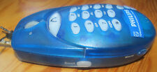mouse  and landine phone two in one PHILIPS TELECOMUNICATION CENTER MP-777