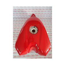 Serbatoio Fuel Tank Cover Fairing Kraftstofftank Ducati 1098 1198 848