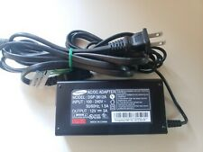 Samsung AC/DC Adapter Model DSP-3612A   SHIPS FREE!!