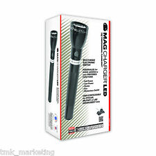 Mag Charger LED Rechargeable System (Model #: RL1019) by MagLite