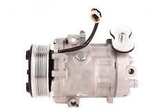 Opel Zafira B 2,2L 05- Klimakompressor für Hersteller SANDEN