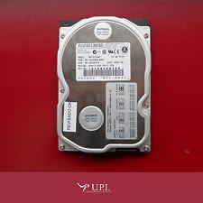 """Disco Duro FUJITSU 15,37 Gb IDE 3,5"""" MPF3153AT PN: CA05423-B331"""