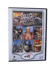 Big Mutha Truckers (PC, 2003), UK Seller, Brand New & Sealed