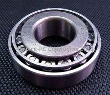 (1 PCS) 30205 (25x52x16.5 mm) Steering Taper Roller Wheel Bearing (Tapered)