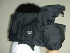 Rain Cover designed  For Panasonic AG-HMC80 70 AC7 AC8PJ HDC-MDH1 JVC JY-HM70
