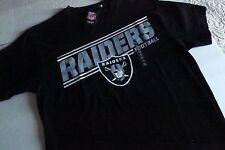 NEW Men's Majestic  NFL Riders Foot Ball T-shirt Sz M  great deal !!!