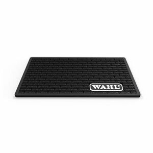 Wahl  Tool Station Mat - Premium Product Professional Result Top Choice Perfect