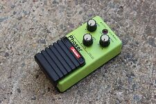 1980's Amdek PHK-100 PH-1r Style Phaser MIJ Japan Vintage Effects Pedal
